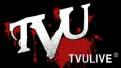 Watch TVU tv online for free