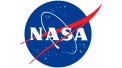 NASA TV - free tv online from United States