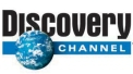 Watch Discovery Channel tv online for free