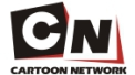 Watch Cartoon Network tv online for free