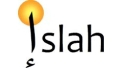 Watch Islah TV tv online for free