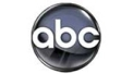 Watch ABC Shows tv online for free
