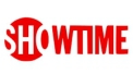 Showtime - free tv online from United States