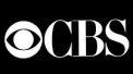 Watch CBS tv online for free