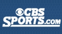 Watch CBS Sports tv online for free