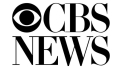 Watch CBS News tv online for free