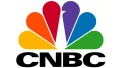 Watch CNBC tv online for free