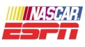 Watch Nascar ESPN tv online for free