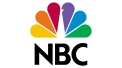 Watch NBC tv online for free