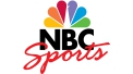 Watch NBC Sports tv online for free