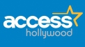 Watch Access Hollywood tv online for free