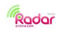 Watch Radar Online tv online for free