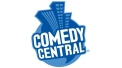 free online tv Comedy Central