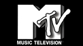 MTV - free tv online from United States