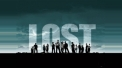 Lost - free tv online from