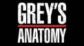 Grey's Anatomy - free tv online from