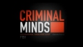 Criminal Minds - free tv online from