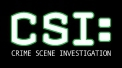 CSI: Crime Scene Investigation - free tv online from