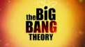The Big Bang Theory - free tv online from