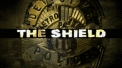The Shield - free tv online from
