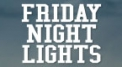 Friday Night Lights - free tv online from