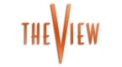 free online tv The View