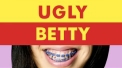Ugly Betty - free tv online from