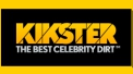 Watch Kikster (The best celebrity dirt) tv online for free