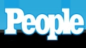 Watch People tv online for free