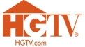 Watch HGTV tv online for free