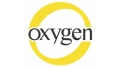 Watch Oxygen shows tv online for free