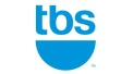 Watch TBS tv online for free