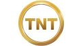 Watch TNT Shows tv online for free