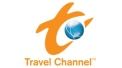 free online tv Travel Channel