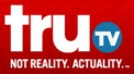 Watch TruTV tv online for free