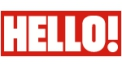 Watch Hello Magazine tv online for free