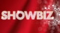 Watch Sky Showbiz tv online for free