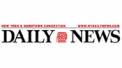 Watch New York Daily News tv online for free
