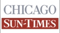 Watch Chicago Sun Times tv online for free