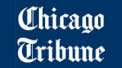 Watch Chicago tribune tv online for free