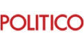 Watch Politico tv online for free