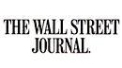 Watch Wall Street Journal tv online for free