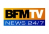 Watch BFM TV tv online for free