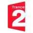 Watch France 2 - Revue de presse tv online for free