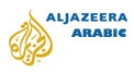 Watch Al Jazeera Arabic tv online for free