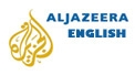 Al Jazeera (English)