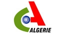 Watch Canal Algerie tv online for free