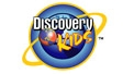 Watch Discovery channel kids tv online for free