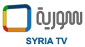 Watch Syria TV tv online for free