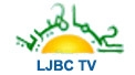 Watch LJBC tv online for free